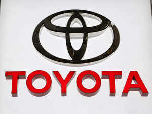 toyota-agencies
