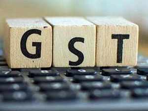 GST collections drop below Rs 1 lakh cr to Rs 98,202 cr in August