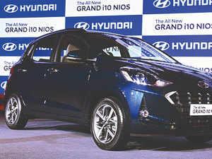 Hyundai---BCCL