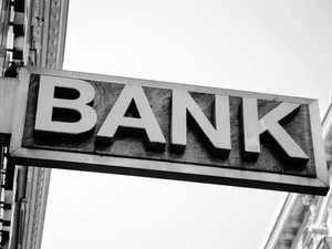 Bank---Agencies