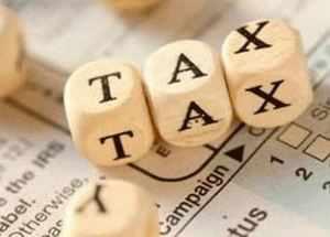 Tax Authorities