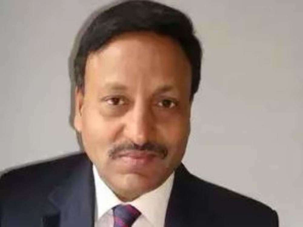 The Economic Times on Flipboard | Mahindra & Mahindra ...