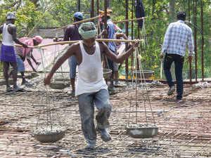 labourer-getty