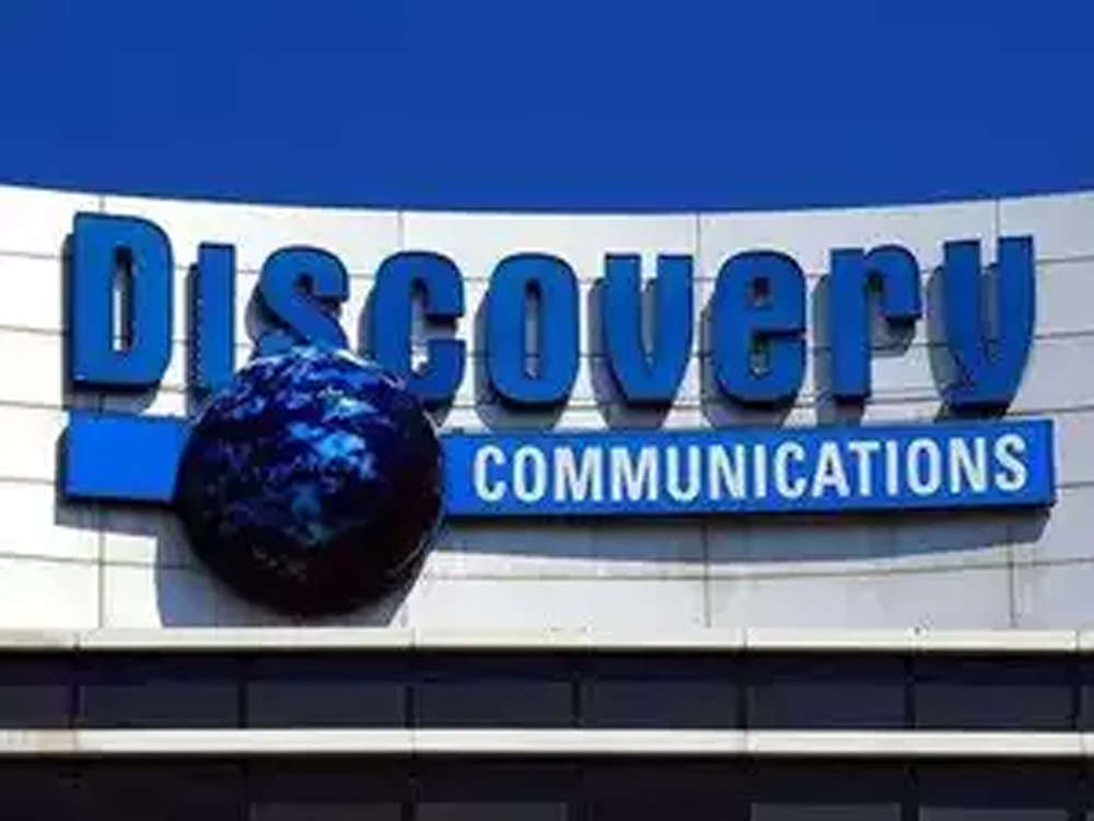 Discovery challenges Trai's fresh consultation