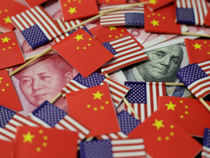  Trade-War Drama