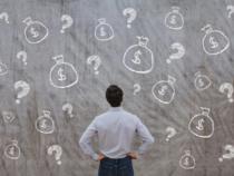 Predicting a market range using Nifty options