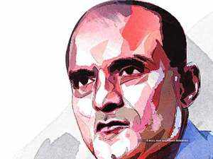 India's deputy High Commissioner to meet Kulbhushan Jhadav