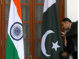 Senior Indian diplomat meets Kulbhushan Jadhav after Pak grants consular access: Media report