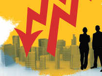 economic-slowdown-bccl
