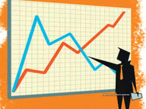 Fitch Solutions says India GDP growth to rebound at slower pace