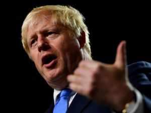 Boris Reuters