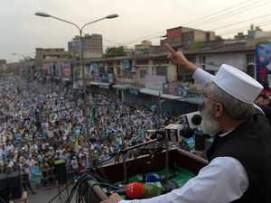 Tribunal confirms ban imposed on Jamaat-e-Islami-JK