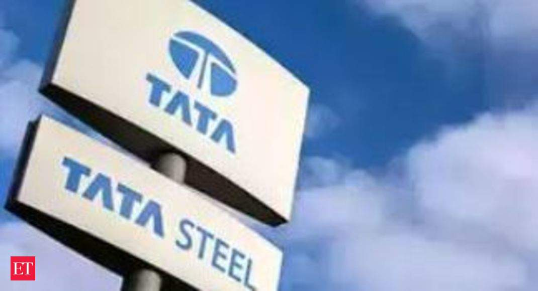 Tata Steel to shut some operations in UK, 400 jobs at stake