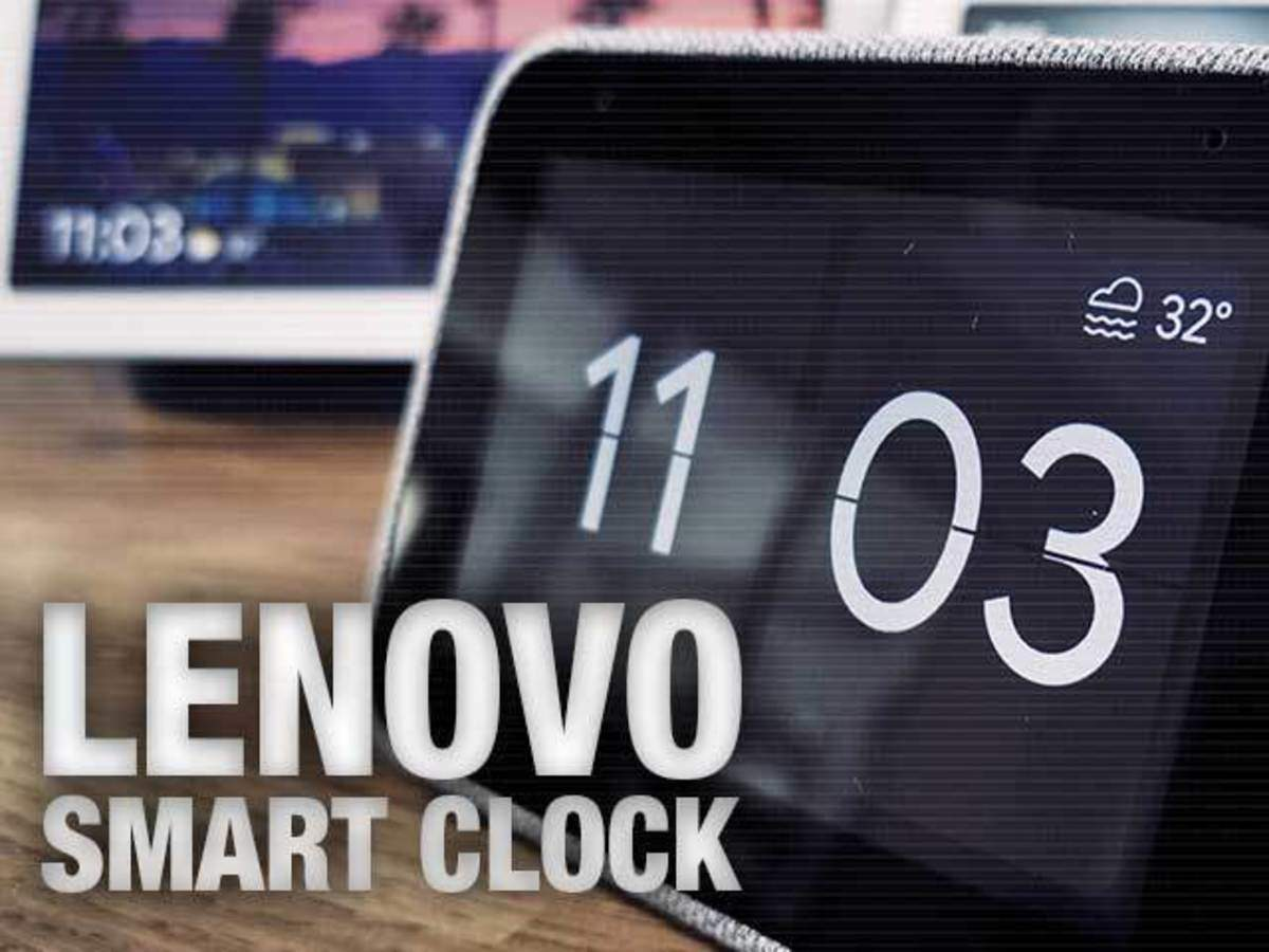 Lenovo: Latest News on Lenovo | Top Stories & Photos on