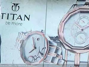 titan-agencies