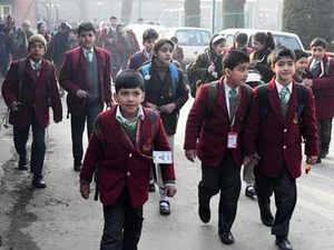 kashmiri-students