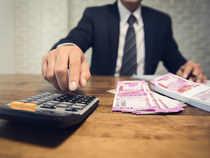 Invest-Money-2---Getty