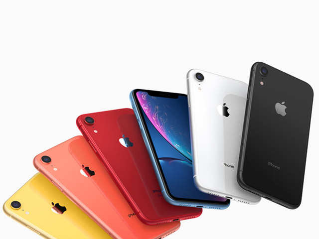 Apple Special Event: iPhone 11 May Come With A Stylus