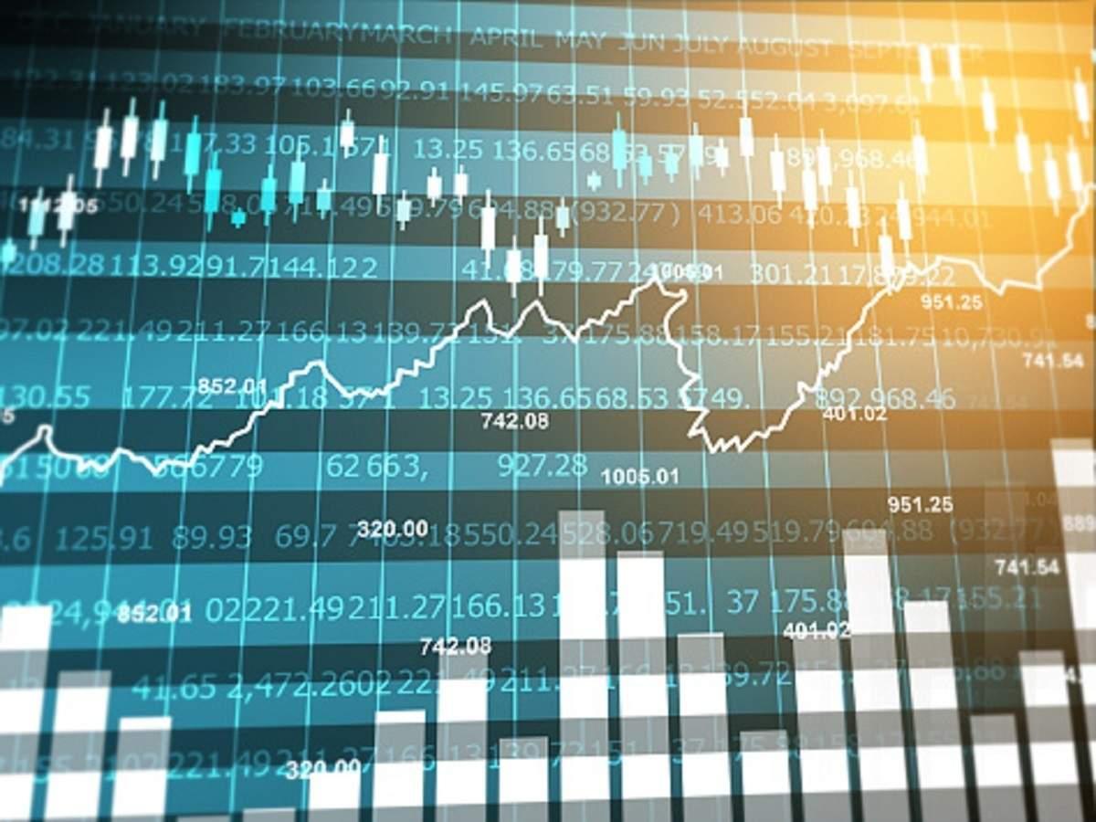 NBFC stocks: Latest News on NBFC stocks | Top Stories