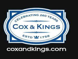 Cox & Kings weighs sale of European chain Meininger Hotels