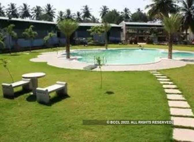 Image result for Sterling Holidays' Guruvayur property launched