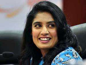 Mithali Raj retires from T20 internatonals, to focus on 2021 ODI World Cup