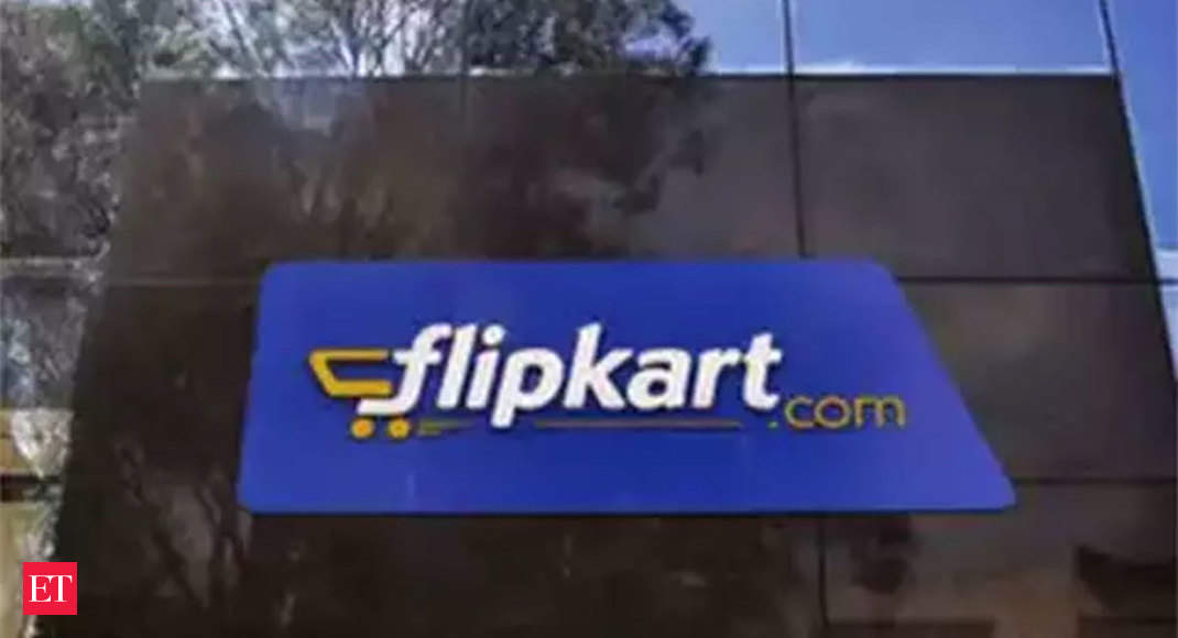 Flipkart launches Hindi interface to tap into next 200 million e-shoppers