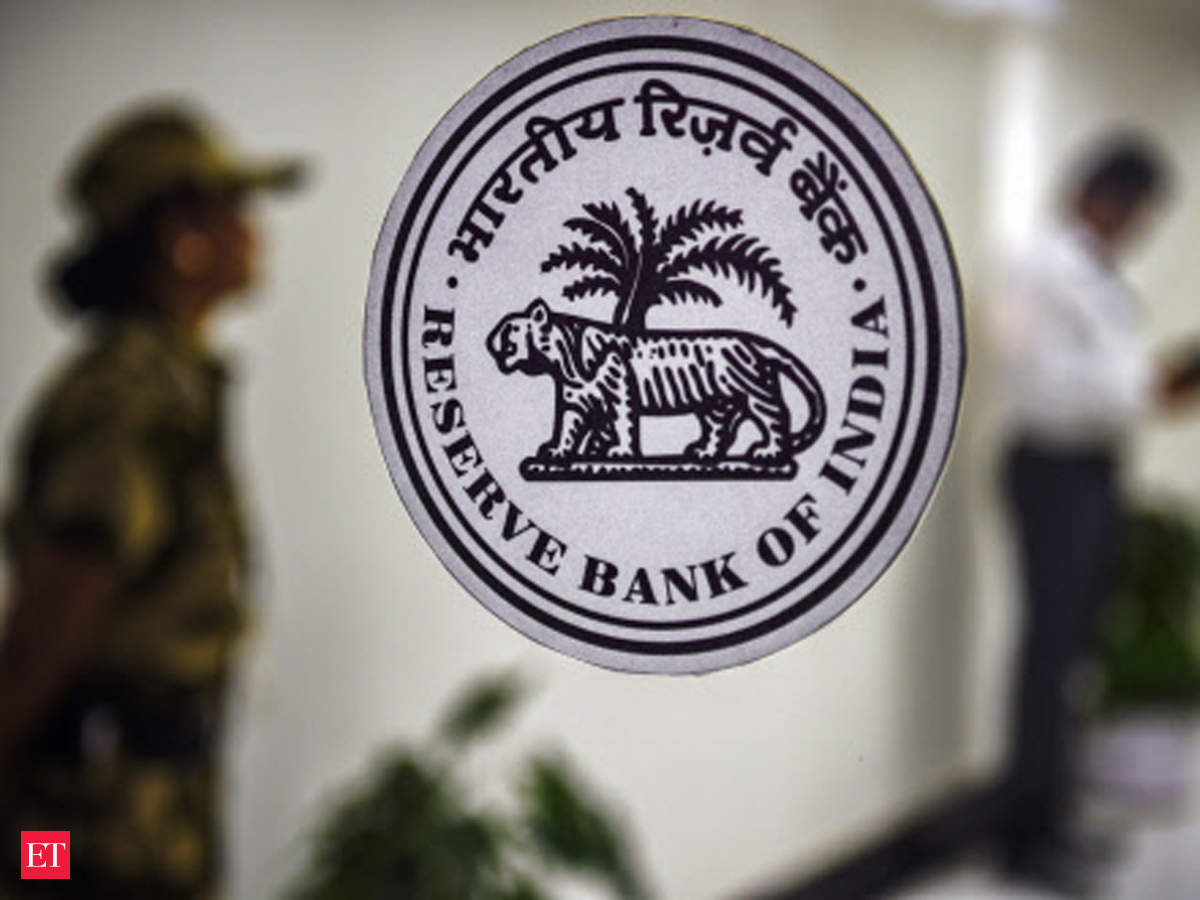 RBI Task force recommends the dos for developing secondary