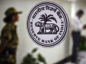 RBI task force