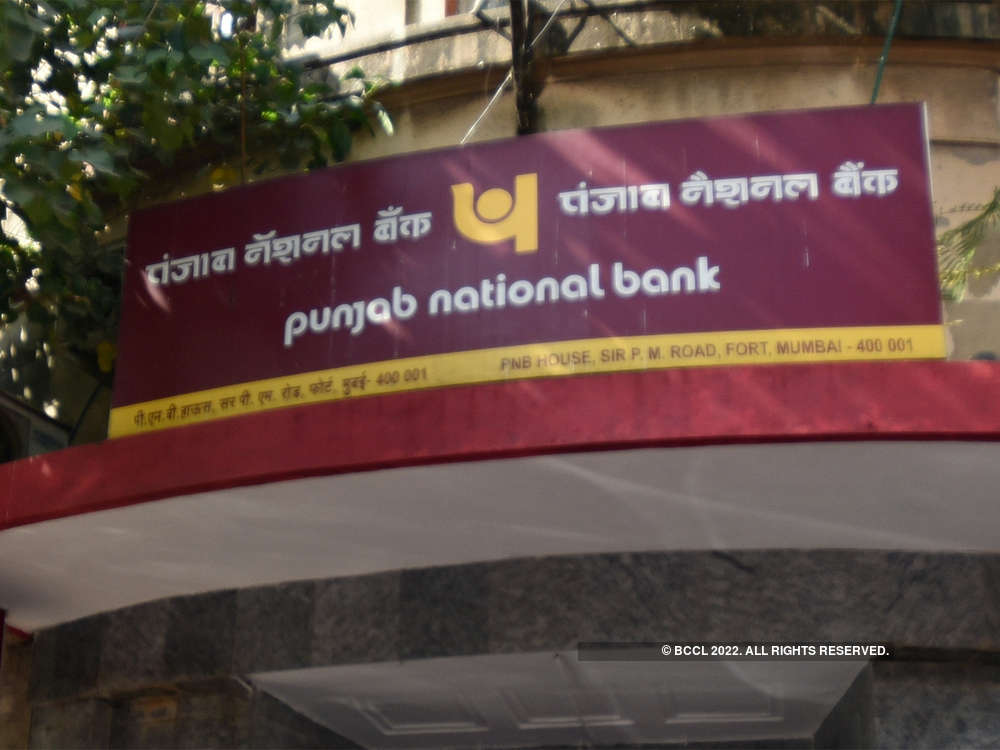 Court denies CBI permission for narco test on PNB scam accused