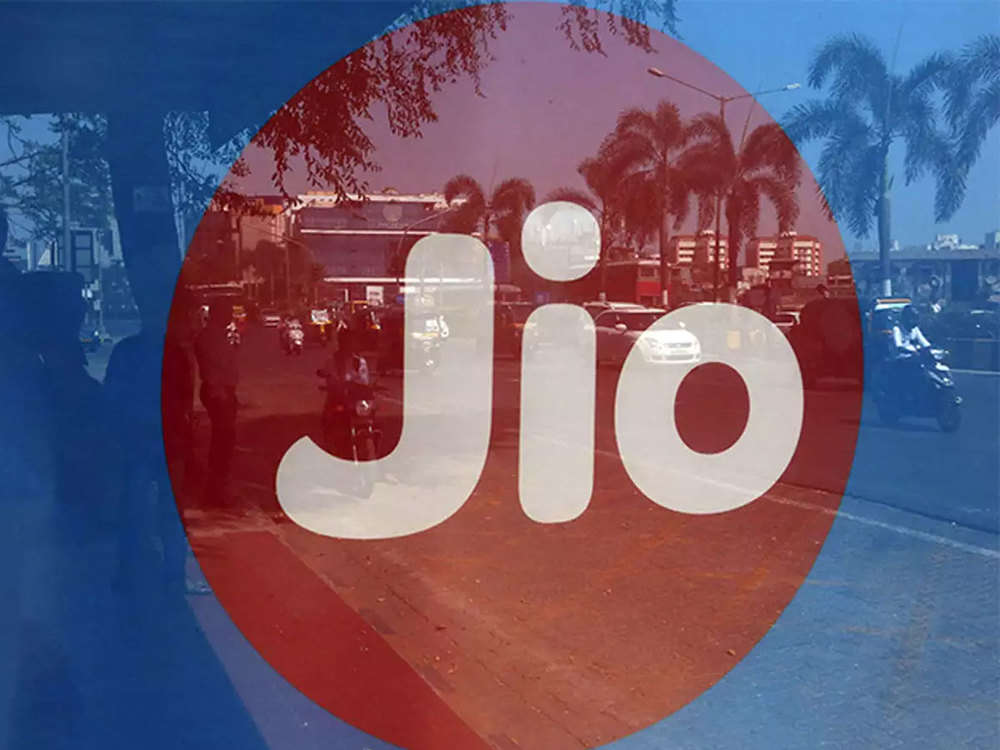 Jio may offer initially free services to trial home broadband users