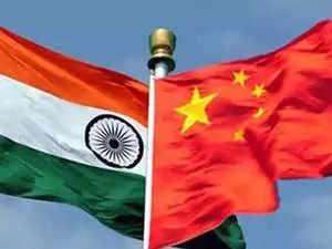India-china---indiatimes