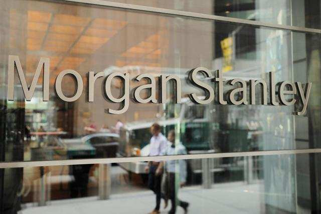 6 stock recommendations by global brokerages - Morgan