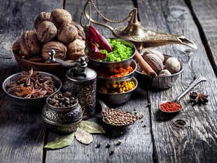 food-ayurveda-eat-iStock-52