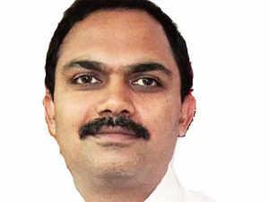 Prashant Jain-HDFC AMC-1200