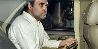 D Shivakumar: Latest News & Videos, Photos about D