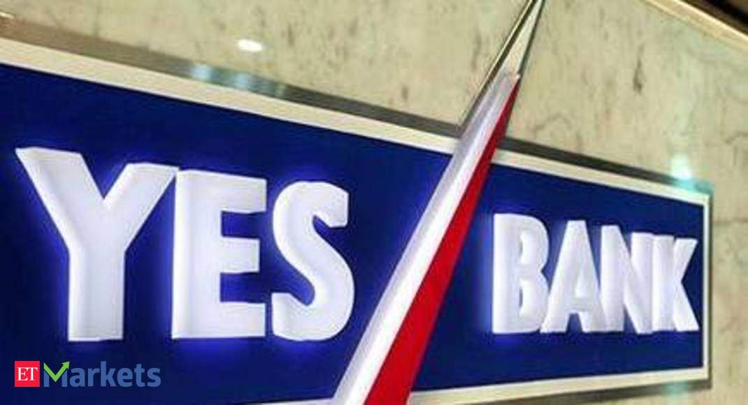 Yes Bank, its compliance officer pay Rs 66 lakh to settle