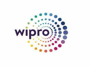 Wipro.agencies