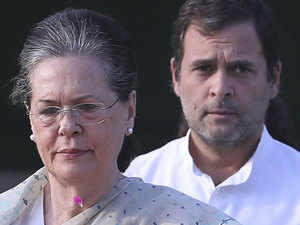 Sonia-and-Rahul-bccl