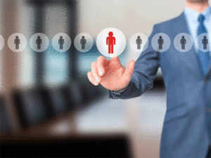 leadership-hiring