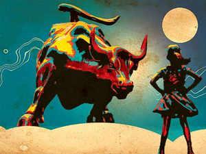 market-bull-girl-BCCL