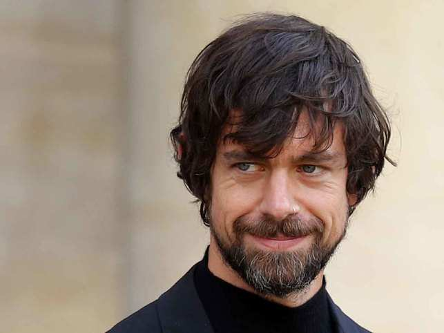 Jack Dorsey's account was restored after a brief period during which the attackers posted a series of offensive tweets. 