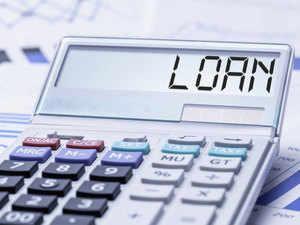 loan2-getty