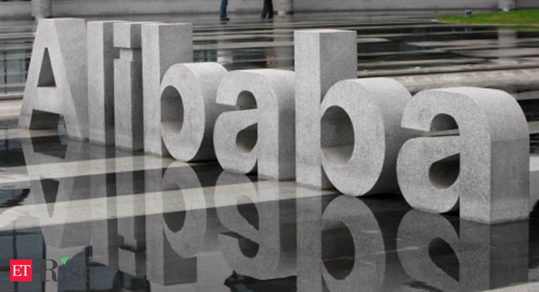 Alibaba Group: Alibaba Group plans fully owned e-commerce
