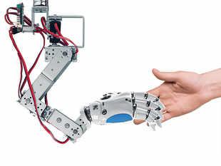 automation-BCCL