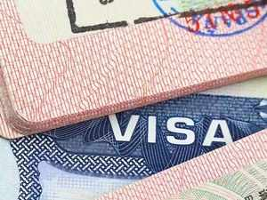 visa_h1-b_agencies