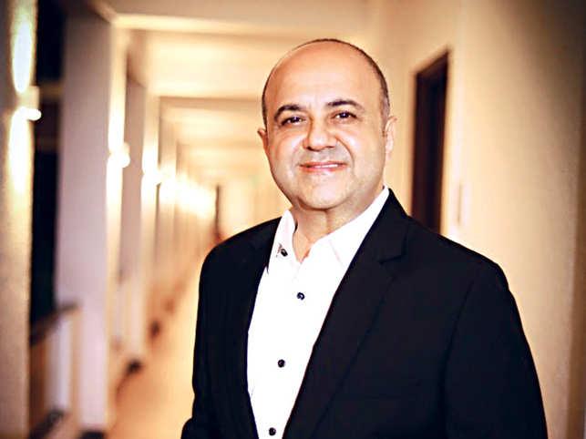 Kamal-Khushlani,-Founder-&-