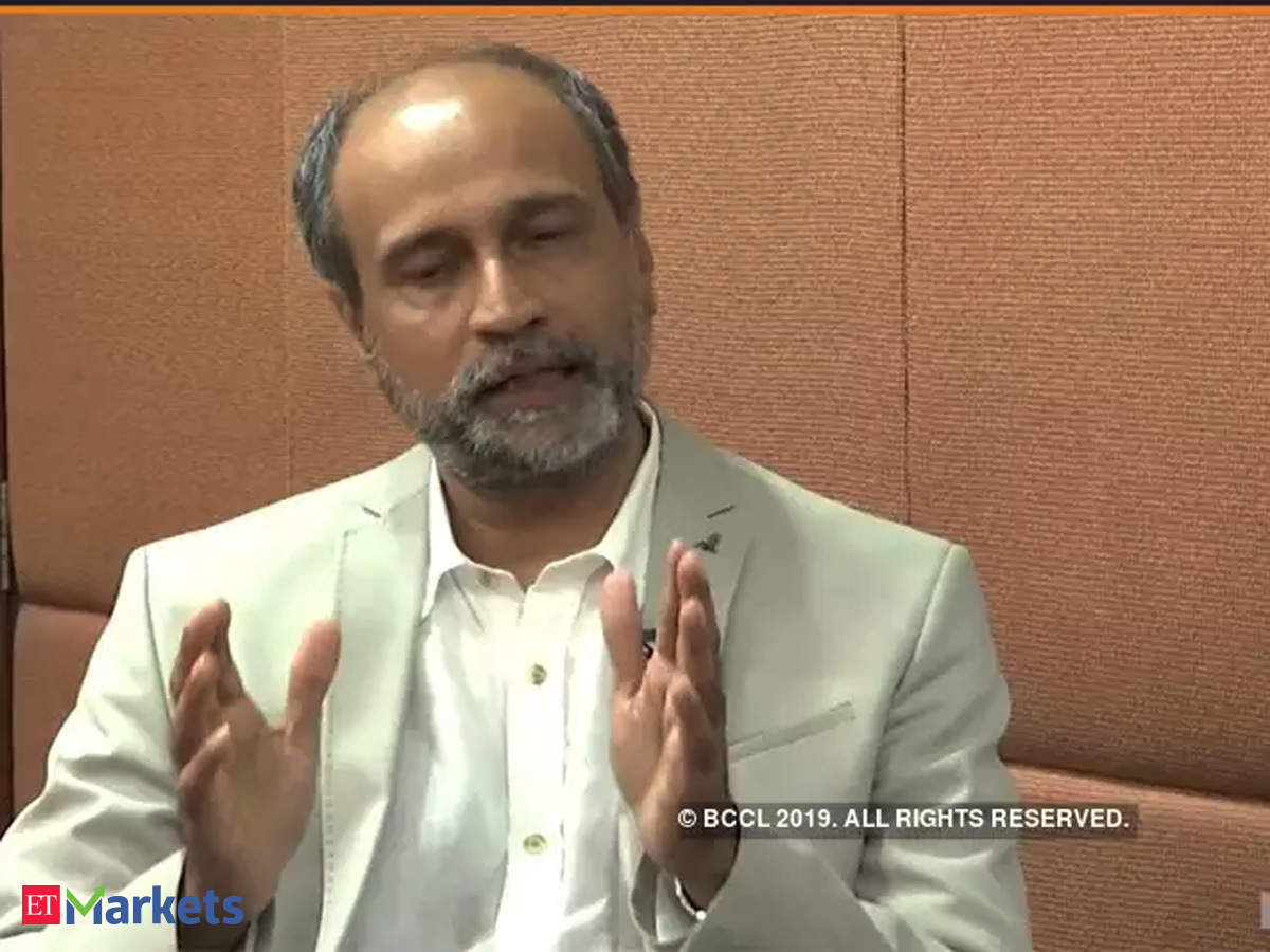 Markets are likely to recover before the economy: Tushar