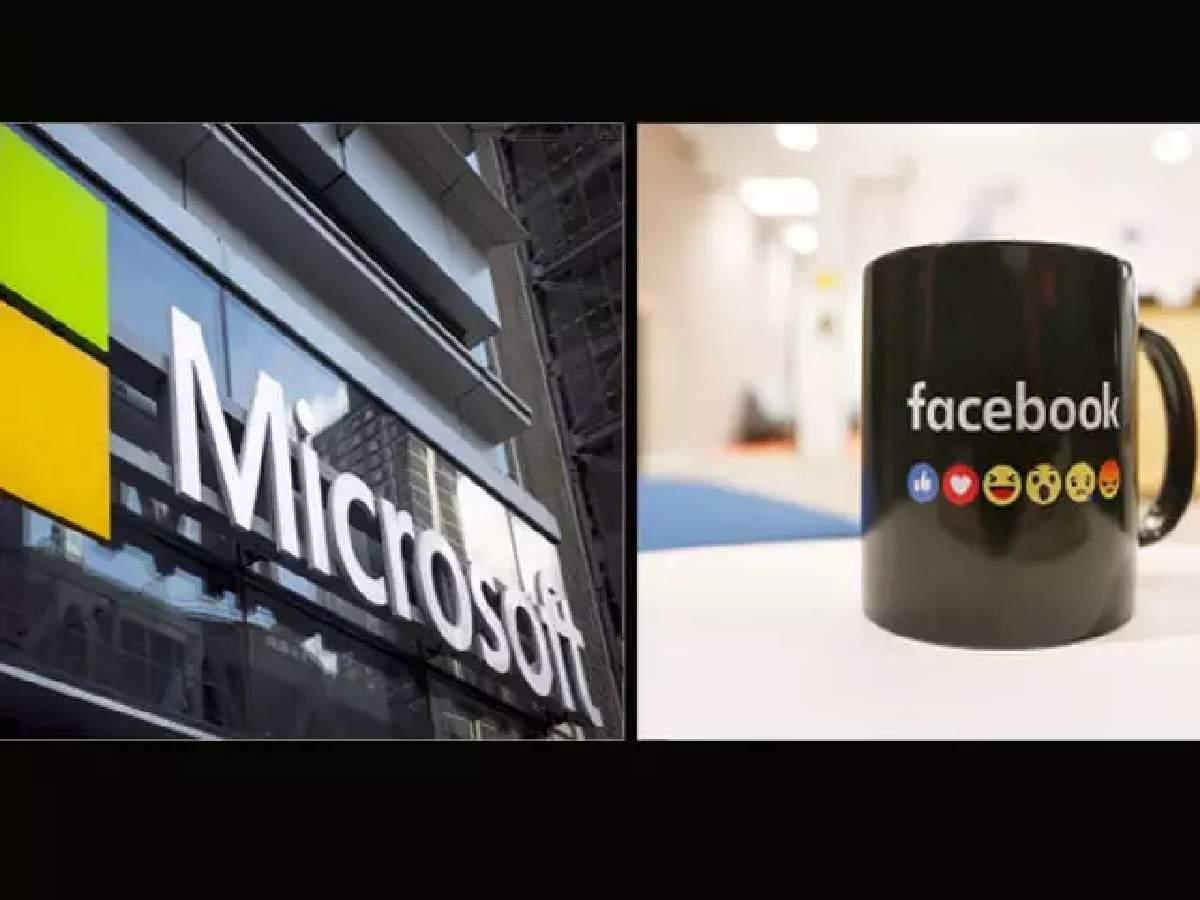 Microsoft: Latest News & Videos, Photos about Microsoft