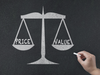 ​Right to fair valuation of assets